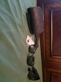 Brand new Oakley sunglasses