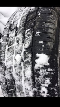 vehicle tire Winnipeg, R3L 0V8