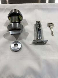 Mul-T-Lock Dual Cylinder and Dead Bolt Gaithersburg, 20879