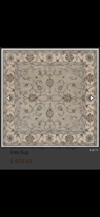 Brand news Rugs must go make a decent offer and you can have them  all sizes Baltimore