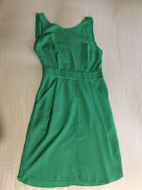 Wilfred Dress Size 2