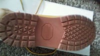 Brown Timberland's size 5 in mens Conroe, 77301