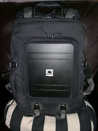 New Pelican Laptop Hard Case Backpack Spruce Grove, T7X 4B2