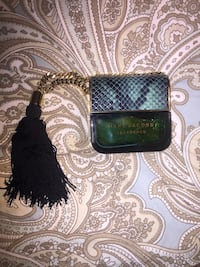 MARC JACOBS Decadence Perfume Tucker, 30084