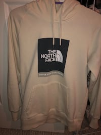 The North Face Hoodie Edmonton, T6T 1T1
