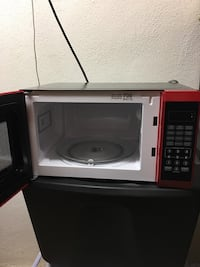 Microwave Sioux Falls, 57103