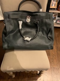 Large Michael Kors bag Old Hickory, 37138