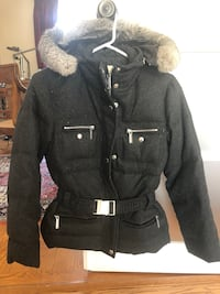 Michael Kors downfill jacket Montreal, H3C 1L4