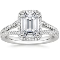 Diamond rings solid 3.5 kt Size 8 new Mississauga, L5R 3E5
