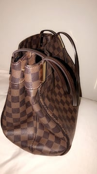 (Louis Vuitton) I have the bag the box and receipt  Amarillo, 79124