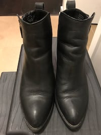 Winter Ankle boots - Aldo Mississauga, L5B 0G3