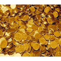 BUY ANY COUNTRIES GOLD & OLD COINS, BANK NOTES Toronto, M4C 1M7