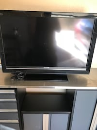 Sony Bravia LCD 40 inch  Monument, 80132
