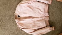 American Eagle Jacket/ Size Small