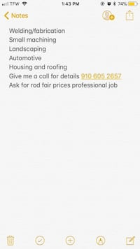 Roof repair Fayetteville, 28314