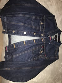 Polo ASSN Denim Jacket Oakville, L6H