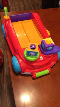 Fisher price  Manalapan, 07726