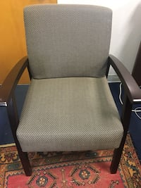 Guest chair new  Stockton, 95206