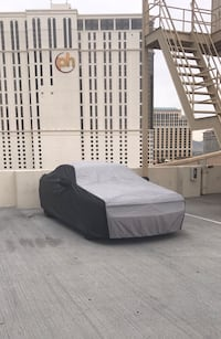five stages of protection. extreme car cover 2015 to 2018 Dodge Challenger Henderson, 89014