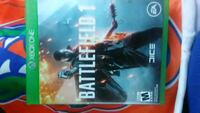 XBOX ONE Games Fort Myers, 33905