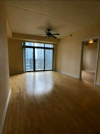 APT For Rent 2BR 2BA Chicago