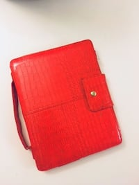Tablet/iPad case  Vancouver, V6G