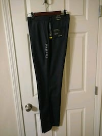 Men's pants 32x32 Las Vegas, 89118