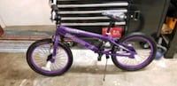 "20"" Mongoose Bike Greencastle, 17225"