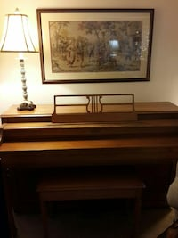 $350. Lester Spinet Piano Wilmington, 19803
