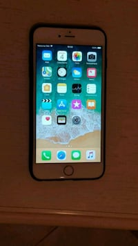 Iphone 6s plus 128gb Roma, 00172