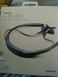 wireless Headphones Henderson, 89015