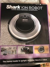 black and gray Pioneer subwoofer Jacksonville, 72076
