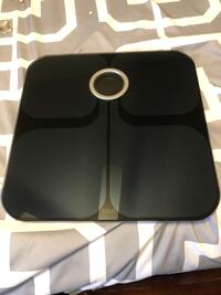 Fitbit Aria Scale Ringgold, 30736