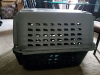 Dog crate Jacksonville, 28540