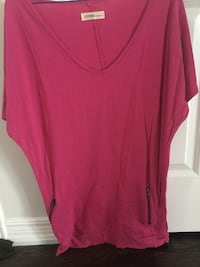Women's Medium size lot of tops and dresses Mississauga, L5W 1G5