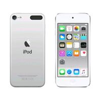 LOOKING FOR iPOD TOUCH 6TH GEN Innisfil