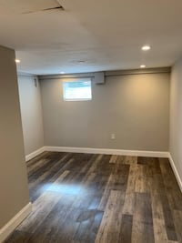 Basement Studio Apartment w/ Laundry Washington