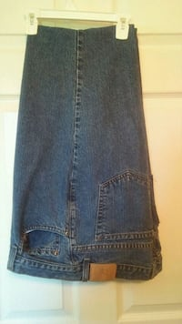 Eddie Bauer jeans 18P. Read more info & all pics. Sparta, 38583