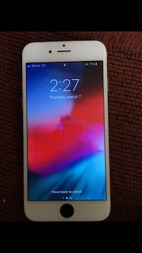 iPhone 6  Early, 76802