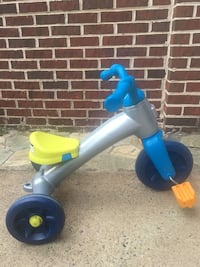 Toy for toddler
