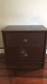 nightstand Lincoln, 68502