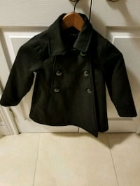 Girl's Coat Size 6 Mississauga, L4X 1X7