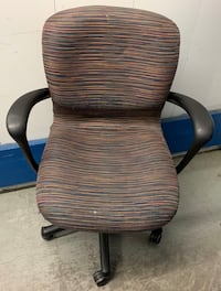 Chair Mats and Office Chair for Sale Laurel, 20724