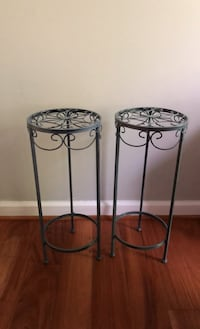 Side tables  Beltsville, 20705