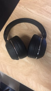 Skullcandy Hesh 2 Wireless (aux cord not included) Bowie, 20715