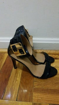 NINE WEST shoes (size 8) Washington, 20016