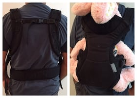 Baby sling great condition easy to use, durable