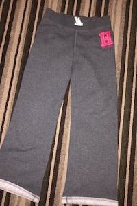 Tommy Hilfiger joggers size m 8/10 new without tags  Brampton