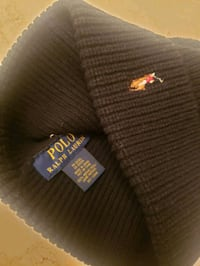 Polo Toque