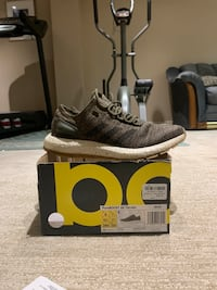 Adidas pure boost null, L2G 3N4